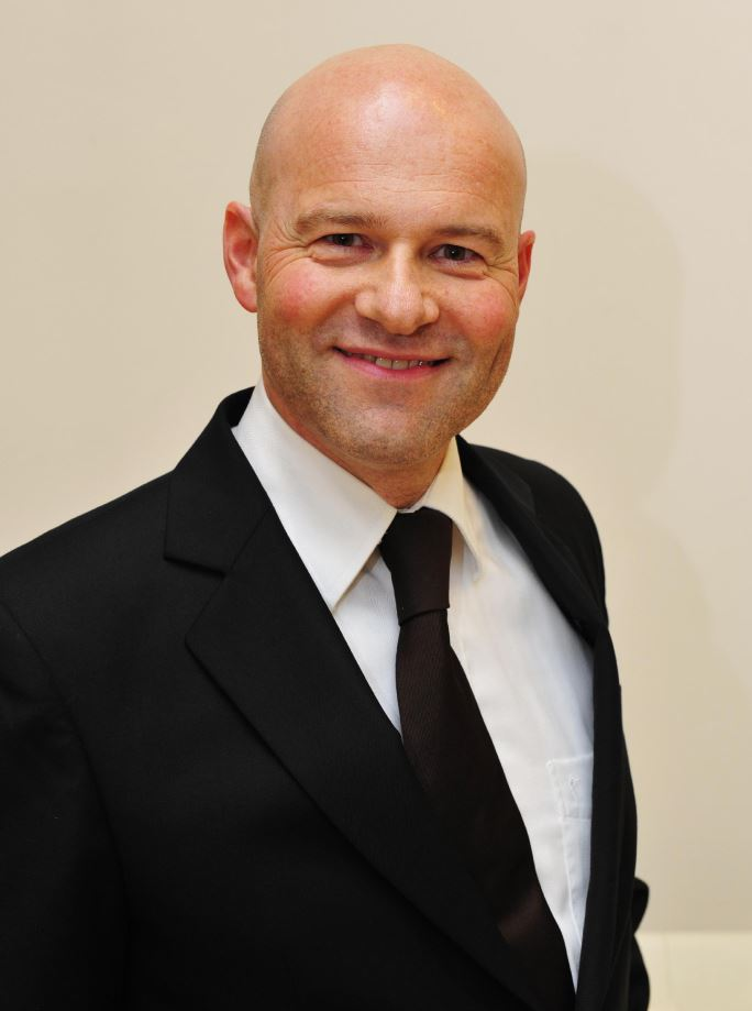 """Rechtsanwalt Strafverteidiger Alexander Todor Kostic - Hypo: Unzulässige """"Doppelbestrafung"""" für Kulterer, Striedinger & Co ?"""