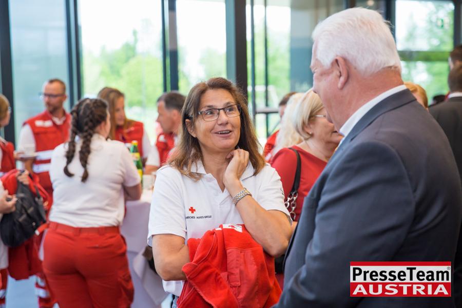 Rotes Kreuz Rotes Kreuz RK Kärnten 20.05.2017 0008 - Jahreshauptversammlung Rotes Kreuz