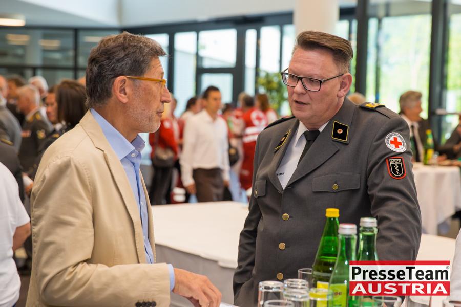 Rotes Kreuz Rotes Kreuz RK Kärnten 20.05.2017 0017 - Jahreshauptversammlung Rotes Kreuz