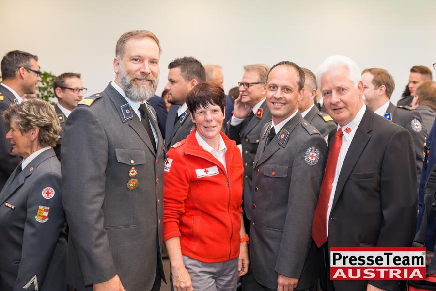 Rotes Kreuz Rotes Kreuz RK Kärnten 20.05.2017 0019 - Jahreshauptversammlung Rotes Kreuz