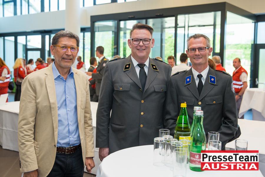 Rotes Kreuz Rotes Kreuz RK Kärnten 20.05.2017 0021 - Jahreshauptversammlung Rotes Kreuz