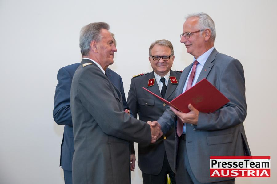 Rotes Kreuz Rotes Kreuz RK Kärnten 20.05.2017 0055 - Jahreshauptversammlung Rotes Kreuz