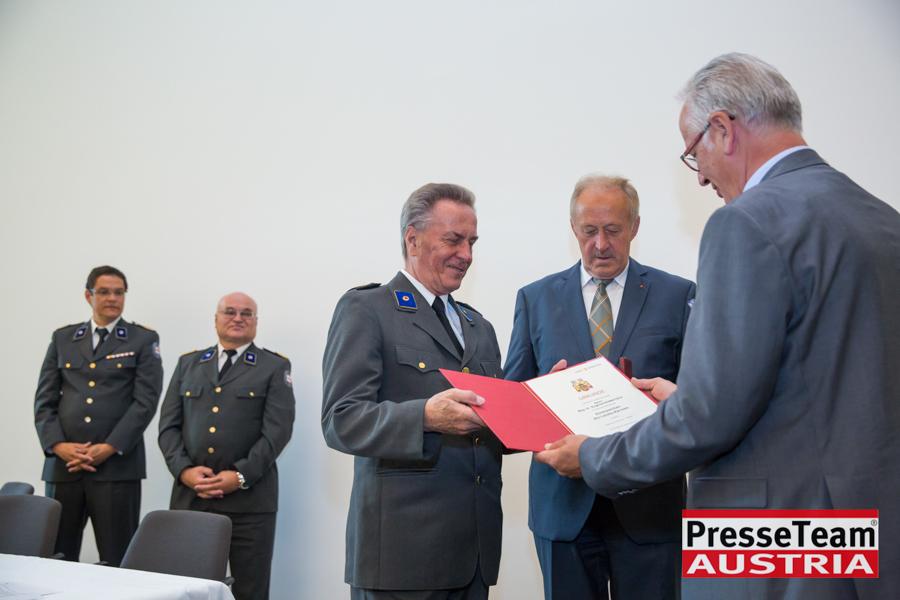 Rotes Kreuz Rotes Kreuz RK Kärnten 20.05.2017 0063 - Jahreshauptversammlung Rotes Kreuz