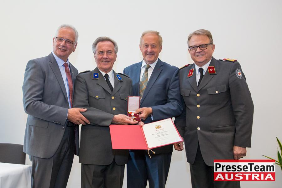 Rotes Kreuz Rotes Kreuz RK Kärnten 20.05.2017 0068 - Jahreshauptversammlung Rotes Kreuz