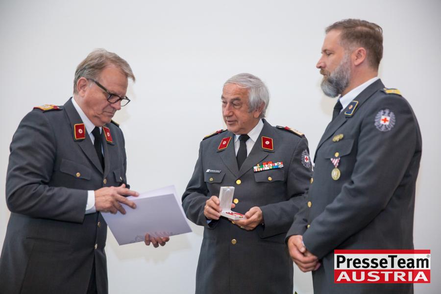 Rotes Kreuz Rotes Kreuz RK Kärnten 20.05.2017 0074 - Jahreshauptversammlung Rotes Kreuz