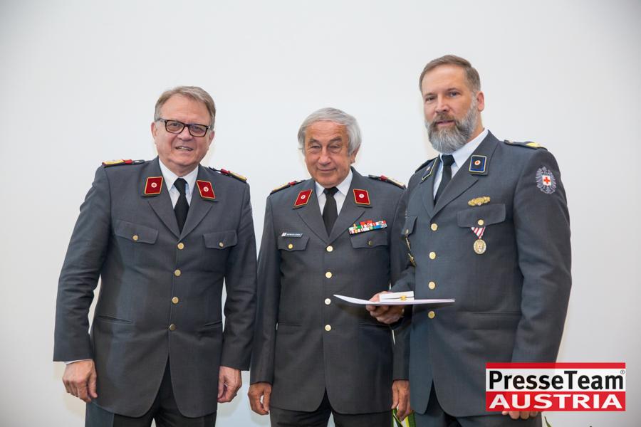Rotes Kreuz Rotes Kreuz RK Kärnten 20.05.2017 0080 - Jahreshauptversammlung Rotes Kreuz