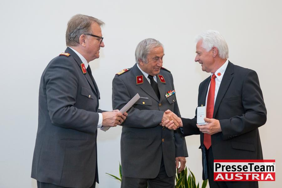 Rotes Kreuz Rotes Kreuz RK Kärnten 20.05.2017 0081 - Jahreshauptversammlung Rotes Kreuz