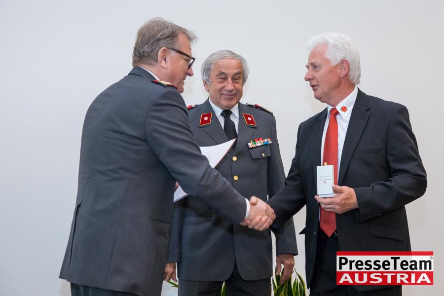 Rotes Kreuz Rotes Kreuz RK Kärnten 20.05.2017 0082 - Jahreshauptversammlung Rotes Kreuz