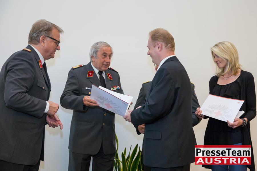 Rotes Kreuz Rotes Kreuz RK Kärnten 20.05.2017 0100 - Jahreshauptversammlung Rotes Kreuz