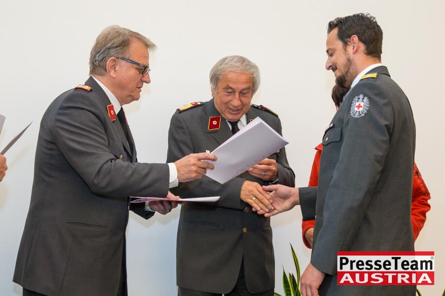 Rotes Kreuz Rotes Kreuz RK Kärnten 20.05.2017 0113 - Jahreshauptversammlung Rotes Kreuz