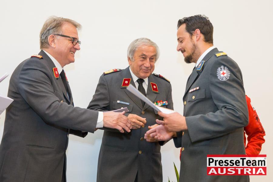 Rotes Kreuz Rotes Kreuz RK Kärnten 20.05.2017 0115 - Jahreshauptversammlung Rotes Kreuz