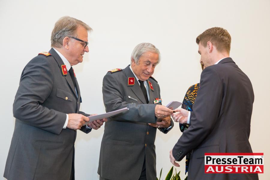 Rotes Kreuz Rotes Kreuz RK Kärnten 20.05.2017 0131 - Jahreshauptversammlung Rotes Kreuz