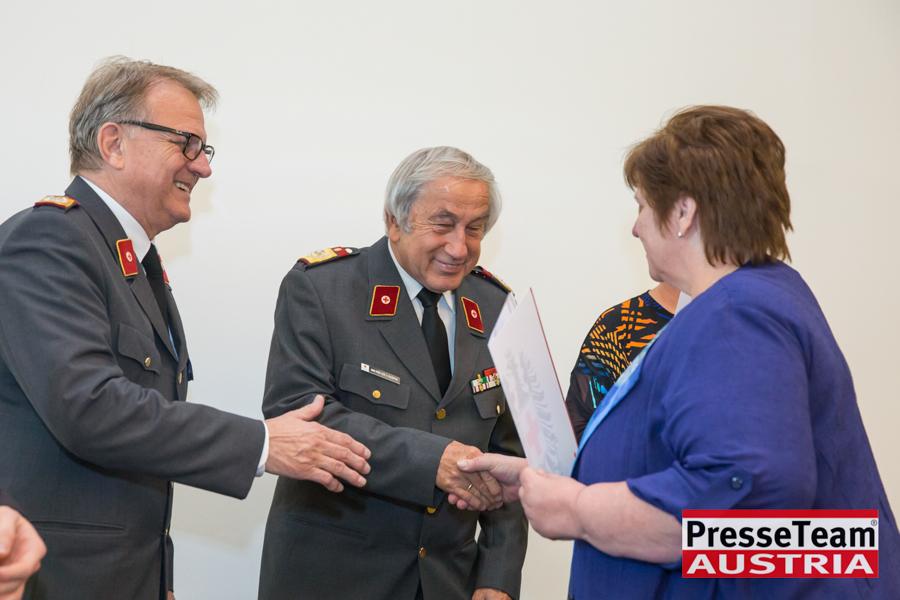 Rotes Kreuz Rotes Kreuz RK Kärnten 20.05.2017 0135 - Jahreshauptversammlung Rotes Kreuz
