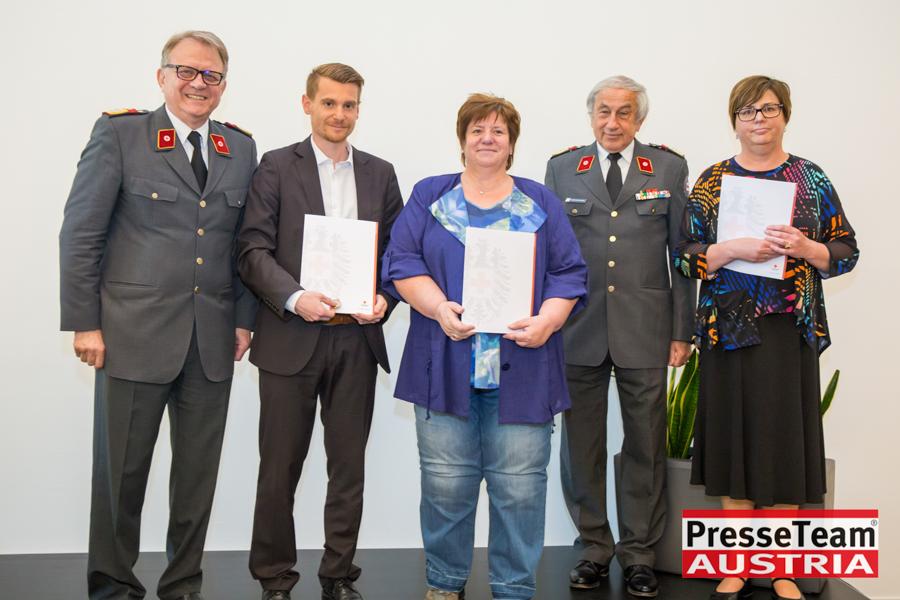 Rotes Kreuz Rotes Kreuz RK Kärnten 20.05.2017 0138 - Jahreshauptversammlung Rotes Kreuz