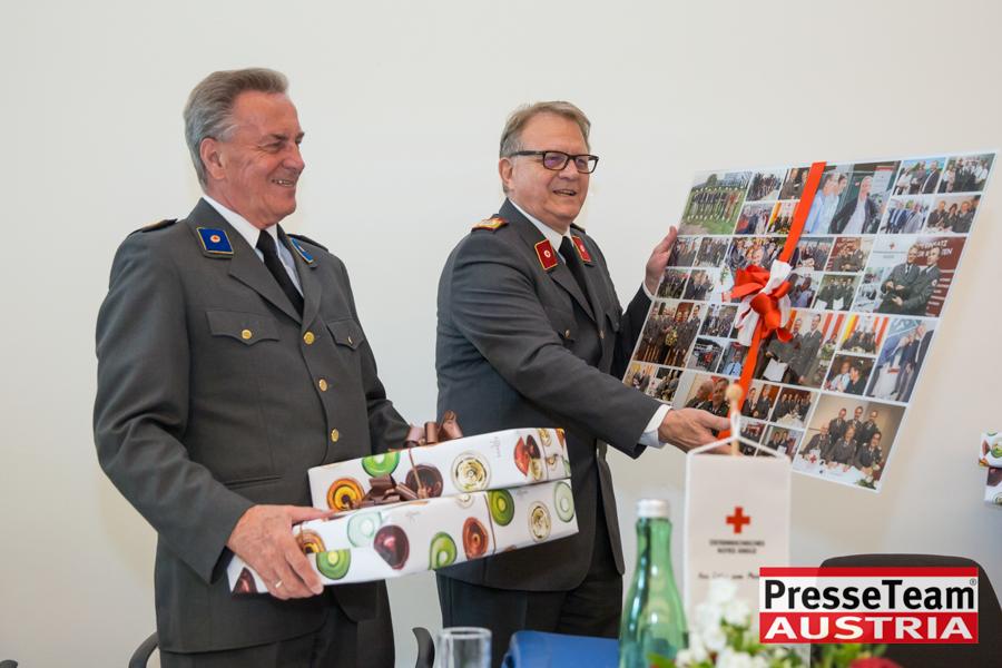 Rotes Kreuz Rotes Kreuz RK Kärnten 20.05.2017 0154 - Jahreshauptversammlung Rotes Kreuz