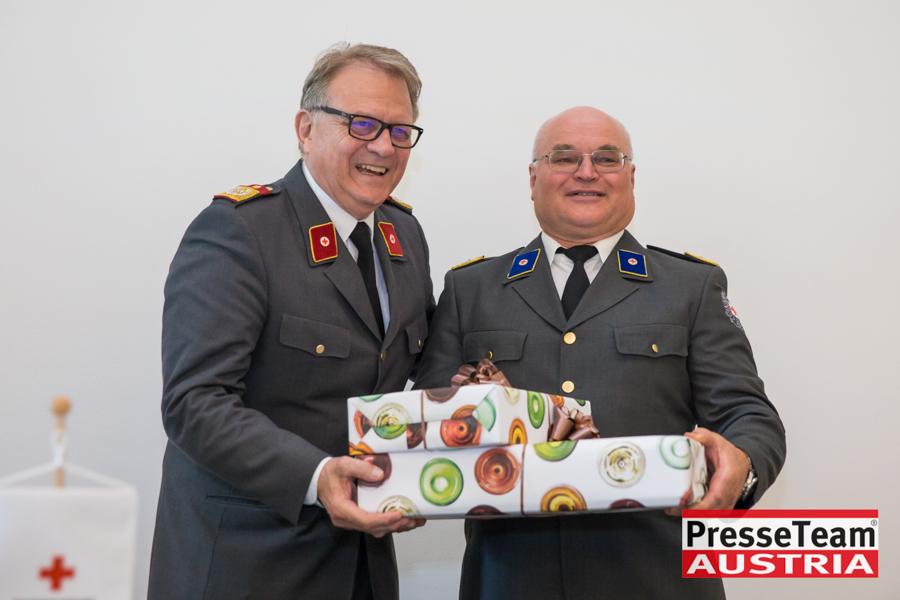 Rotes Kreuz Rotes Kreuz RK Kärnten 20.05.2017 0166 - Jahreshauptversammlung Rotes Kreuz