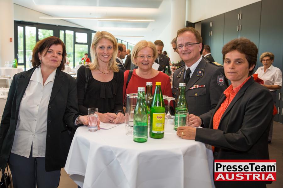 Rotes Kreuz Rotes Kreuz RK Kärnten 20.05.2017 0182 - Jahreshauptversammlung Rotes Kreuz