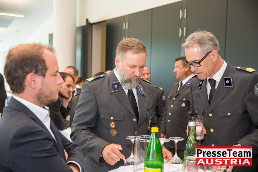 Rotes Kreuz Rotes Kreuz RK Kärnten 20.05.2017 0184 - Jahreshauptversammlung Rotes Kreuz
