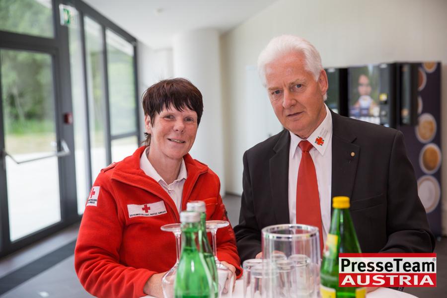 Rotes Kreuz Rotes Kreuz RK Kärnten 20.05.2017 0192 - Jahreshauptversammlung Rotes Kreuz