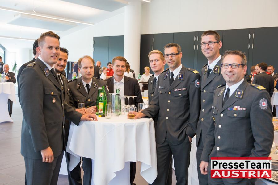 Rotes Kreuz Rotes Kreuz RK Kärnten 20.05.2017 0201 - Jahreshauptversammlung Rotes Kreuz