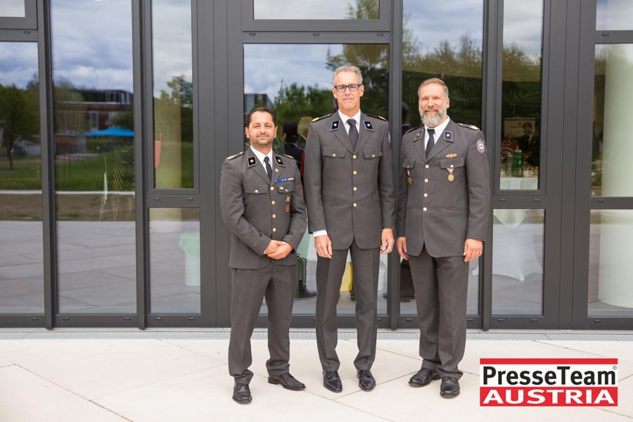 Rotes Kreuz Rotes Kreuz RK Kärnten 20.05.2017 0202 - Jahreshauptversammlung Rotes Kreuz