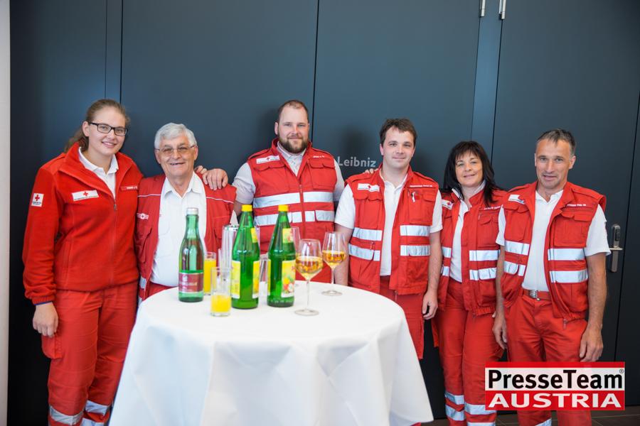 Rotes Kreuz Rotes Kreuz RK Kärnten 20.05.2017 0214 - Jahreshauptversammlung Rotes Kreuz