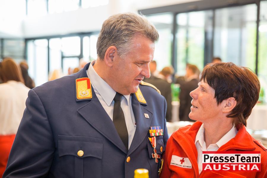 Rotes Kreuz Rotes Kreuz RK Kärnten 20.05.2017 0215 - Jahreshauptversammlung Rotes Kreuz