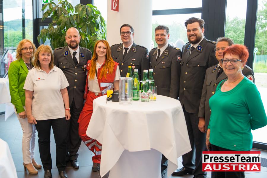 Rotes Kreuz Rotes Kreuz RK Kärnten 20.05.2017 0219 - Jahreshauptversammlung Rotes Kreuz