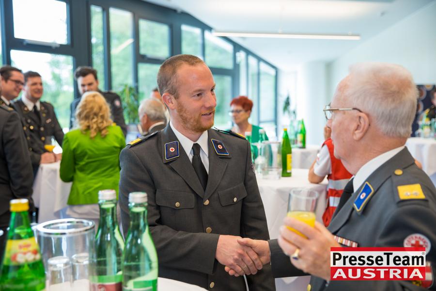 Rotes Kreuz Rotes Kreuz RK Kärnten 20.05.2017 0221 - Jahreshauptversammlung Rotes Kreuz
