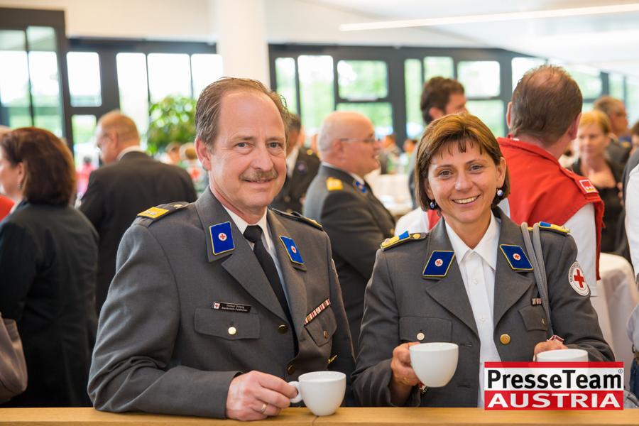 Rotes Kreuz Rotes Kreuz RK Kärnten 20.05.2017 0228 - Jahreshauptversammlung Rotes Kreuz