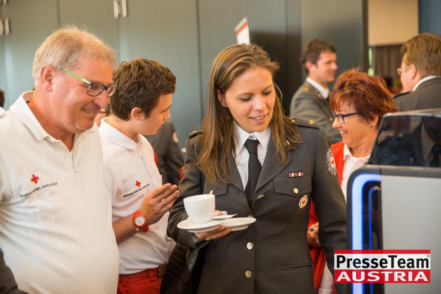 Rotes Kreuz Rotes Kreuz RK Kärnten 20.05.2017 0229 - Jahreshauptversammlung Rotes Kreuz