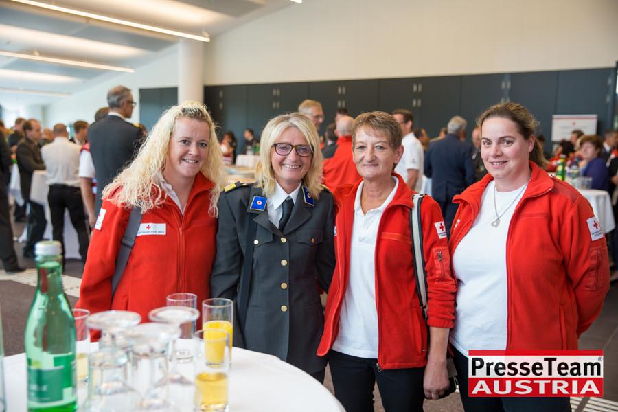 Rotes Kreuz Rotes Kreuz RK Kärnten 20.05.2017 0231 - Jahreshauptversammlung Rotes Kreuz