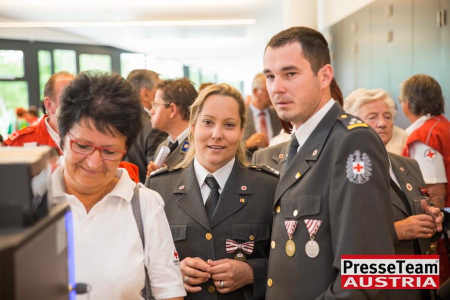 Rotes Kreuz Rotes Kreuz RK Kärnten 20.05.2017 0235 - Jahreshauptversammlung Rotes Kreuz
