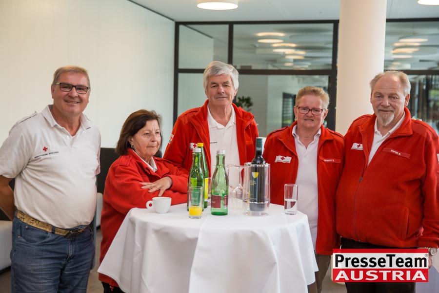 Rotes Kreuz Rotes Kreuz RK Kärnten 20.05.2017 0246 - Jahreshauptversammlung Rotes Kreuz
