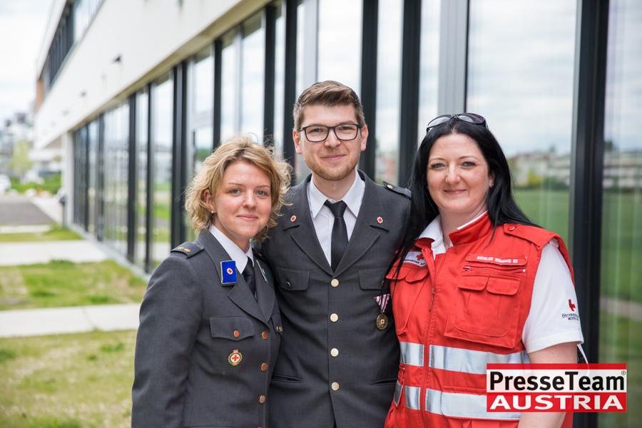 Rotes Kreuz Rotes Kreuz RK Kärnten 20.05.2017 0250 - Jahreshauptversammlung Rotes Kreuz