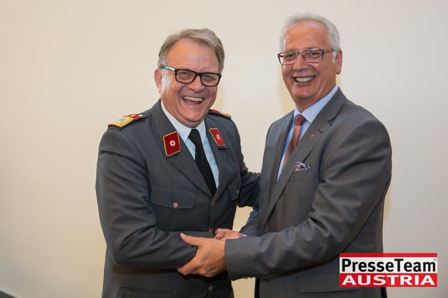 Rotes Kreuz Rotes Kreuz RK Kärnten 20.05.2017 0274 - Jahreshauptversammlung Rotes Kreuz