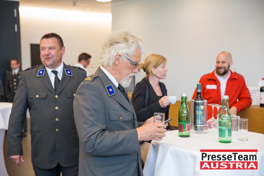 Rotes Kreuz Rotes Kreuz RK Kärnten 20.05.2017 0299 - Jahreshauptversammlung Rotes Kreuz