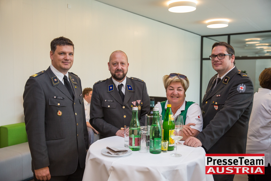 Rotes Kreuz Rotes Kreuz RK Kärnten 20.05.2017 0309 - Jahreshauptversammlung Rotes Kreuz