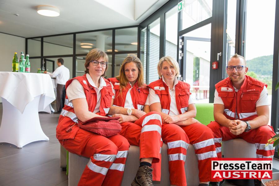 Rotes Kreuz Rotes Kreuz RK Kärnten 20.05.2017 0310 - Jahreshauptversammlung Rotes Kreuz
