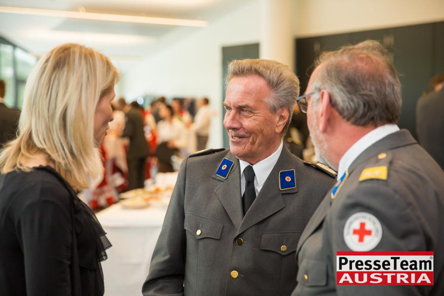 Rotes Kreuz Rotes Kreuz RK Kärnten 20.05.2017 0315 - Jahreshauptversammlung Rotes Kreuz