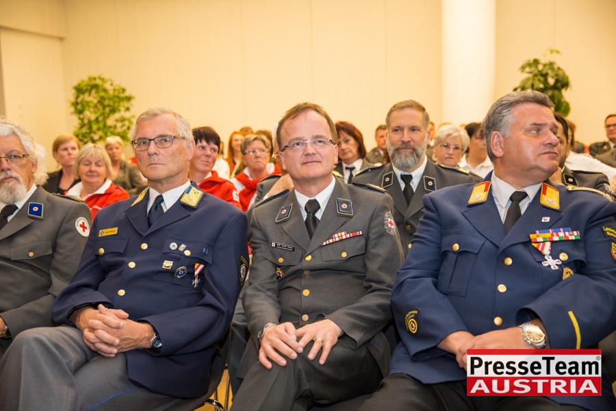 Rotes Kreuz Rotes Kreuz RK Kärnten 20.05.2017 0326 - Jahreshauptversammlung Rotes Kreuz