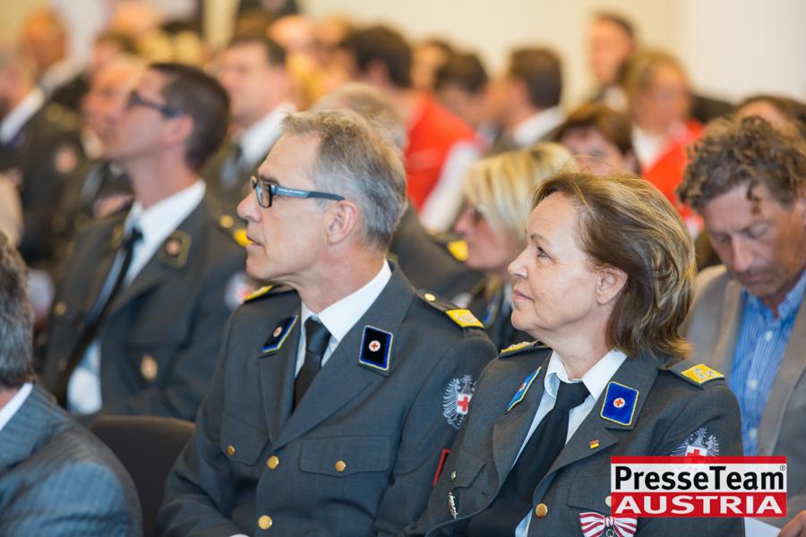 Rotes Kreuz Rotes Kreuz RK Kärnten 20.05.2017 0379 - Jahreshauptversammlung Rotes Kreuz