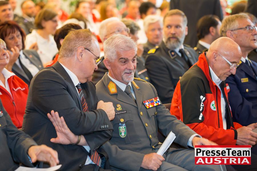 Rotes Kreuz Rotes Kreuz RK Kärnten 20.05.2017 0384 - Jahreshauptversammlung Rotes Kreuz