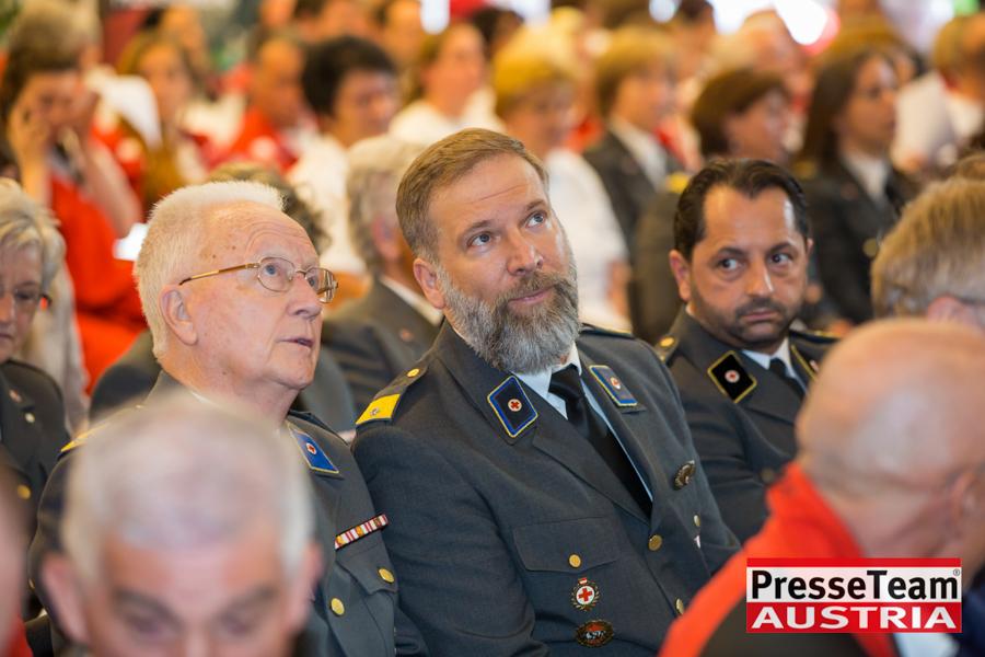 Rotes Kreuz Rotes Kreuz RK Kärnten 20.05.2017 0387 - Jahreshauptversammlung Rotes Kreuz