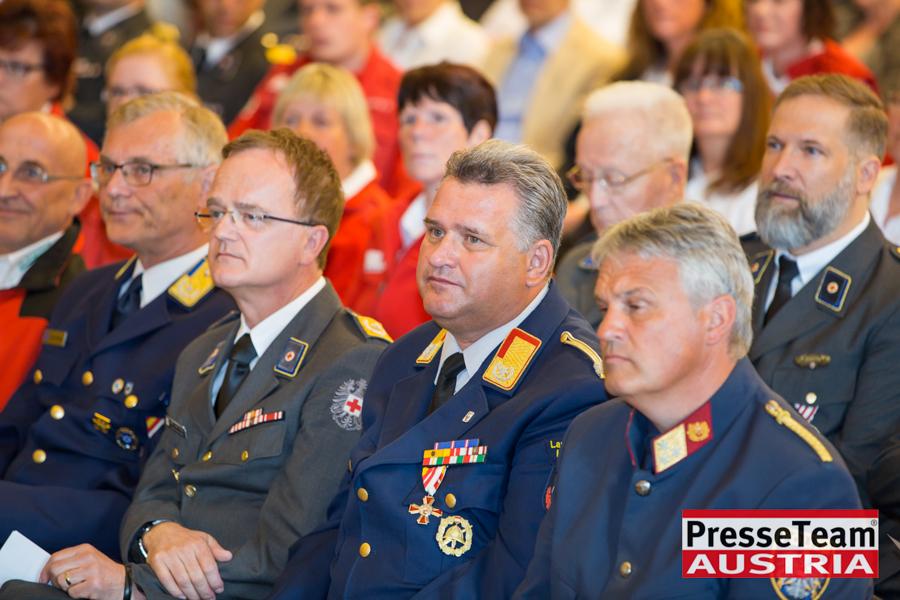 Rotes Kreuz Rotes Kreuz RK Kärnten 20.05.2017 0395 - Jahreshauptversammlung Rotes Kreuz
