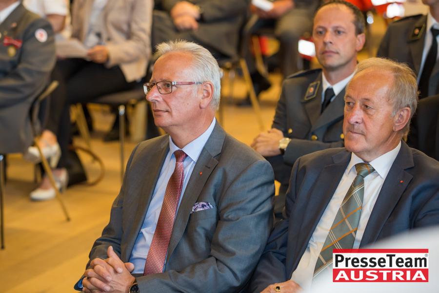 Rotes Kreuz Rotes Kreuz RK Kärnten 20.05.2017 0397 - Jahreshauptversammlung Rotes Kreuz