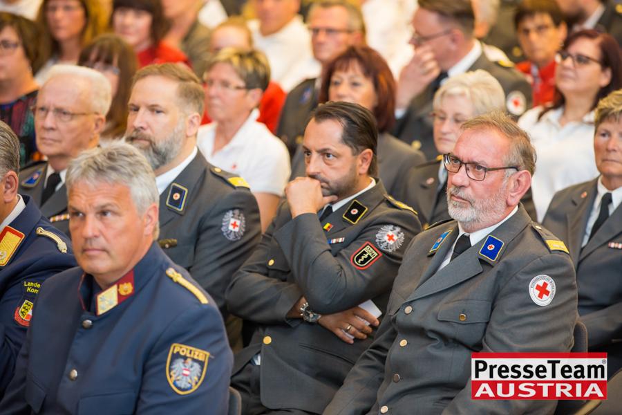 Rotes Kreuz Rotes Kreuz RK Kärnten 20.05.2017 0402 - Jahreshauptversammlung Rotes Kreuz