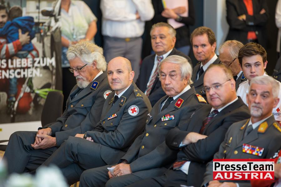 Rotes Kreuz Rotes Kreuz RK Kärnten 20.05.2017 0412 - Jahreshauptversammlung Rotes Kreuz
