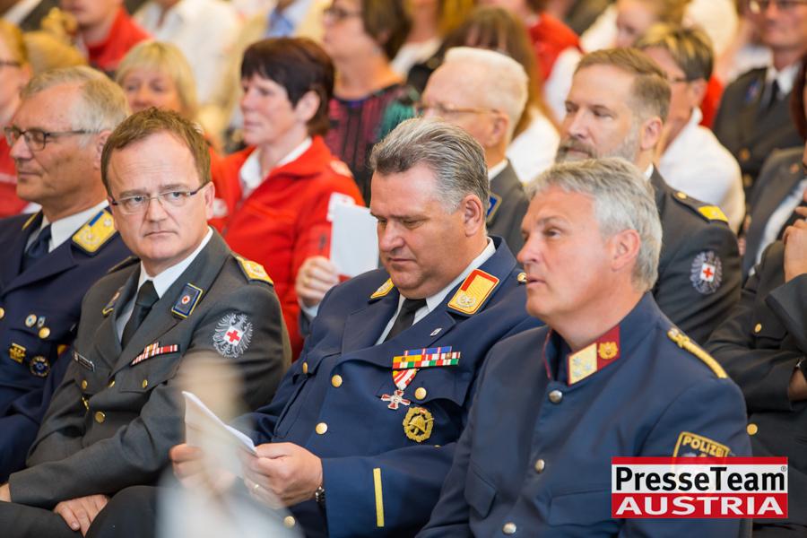 Rotes Kreuz Rotes Kreuz RK Kärnten 20.05.2017 0413 - Jahreshauptversammlung Rotes Kreuz