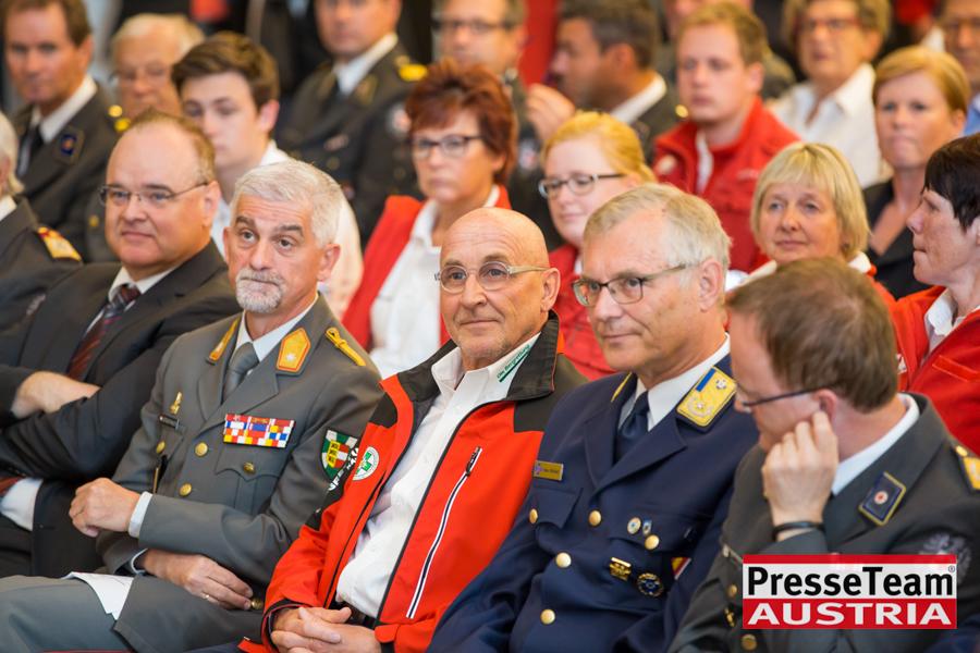 Rotes Kreuz Rotes Kreuz RK Kärnten 20.05.2017 0415 - Jahreshauptversammlung Rotes Kreuz